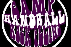 CVHRF2015-dominante-violet